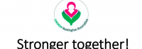 Stronger Together, Enroll, Trial Clici, Huntington, EHA, eurohuntington, LIRH