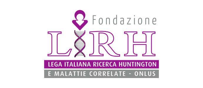 Fondazione LIRH onlus
